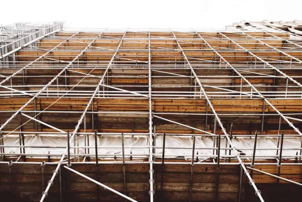 brown-concrete-building-154141
